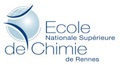 logo ENSCR