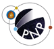 logo PNP